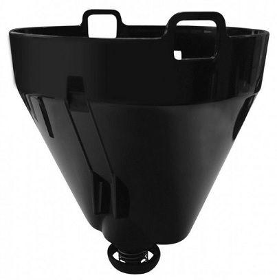 soporte filtro russell hobbs