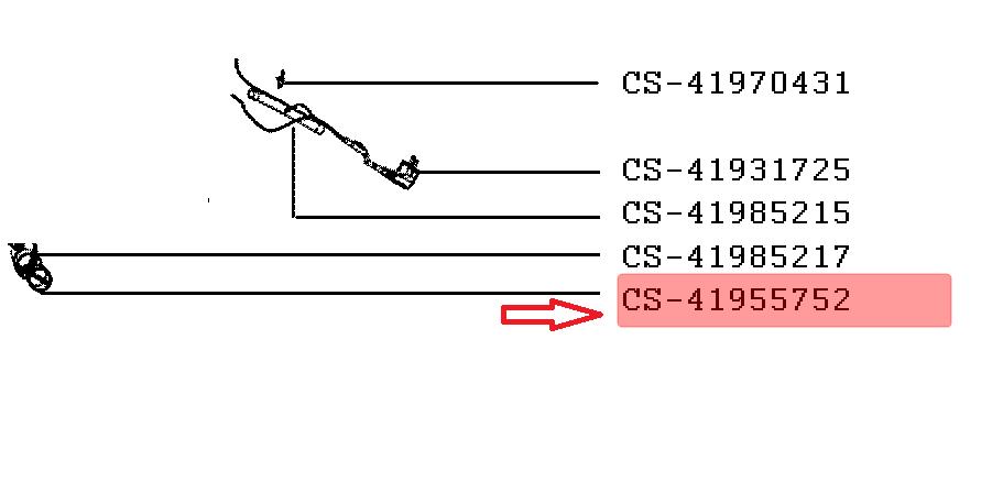 tapon caldera rowenta master precision 360