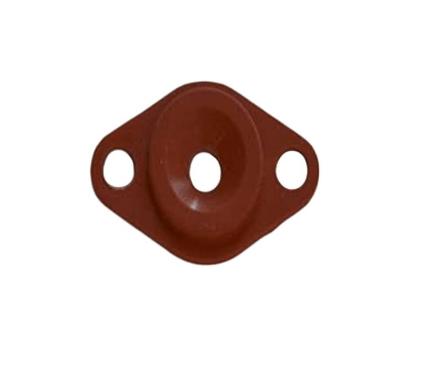 sello silicona cafetera saeco