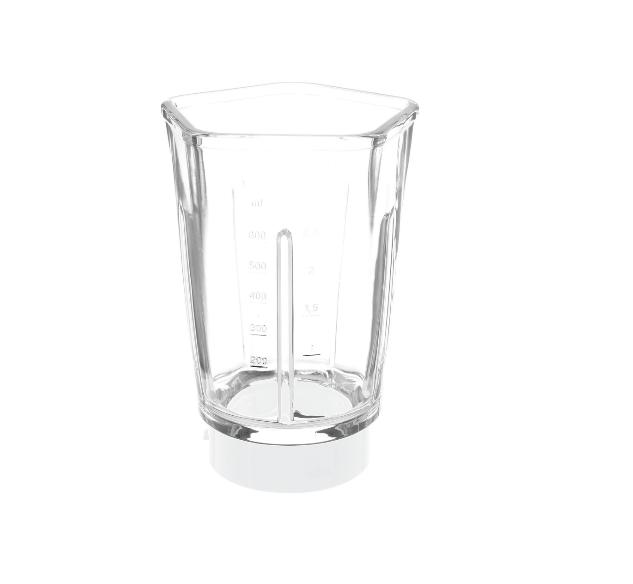 vaso batidora bosch