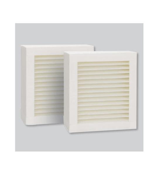 filtros ad160 SP G4